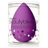 BEAUTY BLENDER Royal [BBR1] - Spons & Puff Make-Up